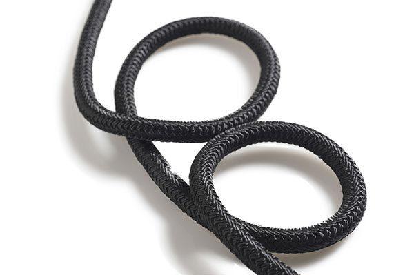 Allavelli corda T16